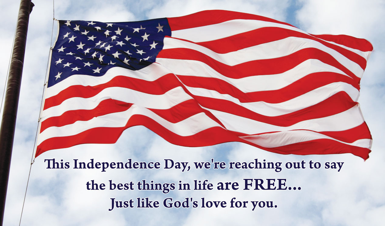 4th-July-Messages-Independence-Day
