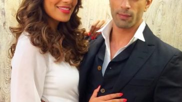 Bipasha-Basu-and-Karan-Singh-Grover-1