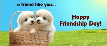 Happy-Friendship-Day-Facebook-Status-Messages-3