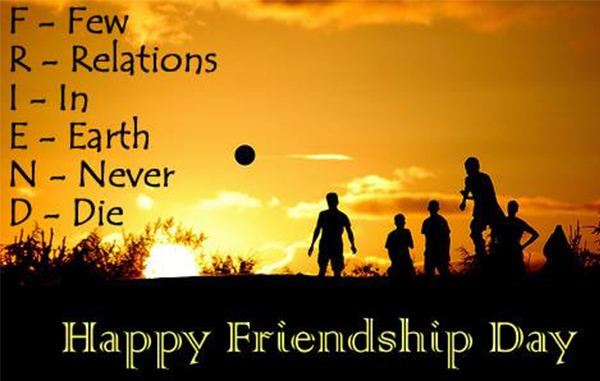 Happy friendship day 2015 images 9