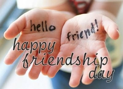 friendship day images 1