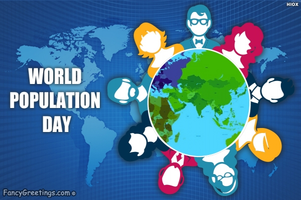 world population day images wallpaper