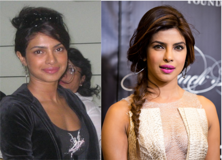 priyanka-chopra-without-makeup