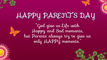 Happy-Parents-Day-Quotes