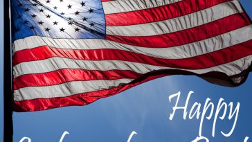 happy-independence-day-usa-2016